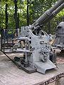 40 mm wz 36 Bofors 3.JPG