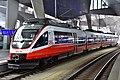 4124 025-9 in Wien Hauptbahnhof, 2019 (01).jpg