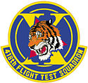 418th Flight Test Squadron.jpg
