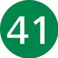 41 Graz.png