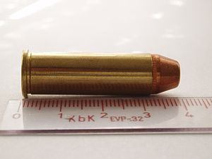 41 Remington Magnum - SP - 2.jpg