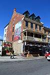 41 York Ottawa Side 1.JPG