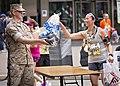 41st Annual Marine Corps Marathon 2016 161030-M-QJ238-181.jpg
