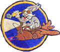 421st Night Fighter Squadron - Emblem.png