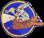 481st Bombardment Squadron Military Wiki FANDOM