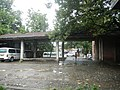 4285Calumpit railway station 03.jpg