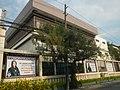 4316Las Piñas City Landmarks Roads 09.jpg