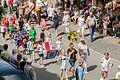 448. Wanfrieder Schützenfest 2016 IMG 1387 edit.jpg