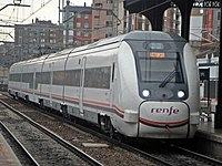 449 Madrid-Vitoria.jpg