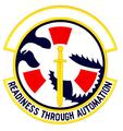 4501 Computer Services Sq emblem.png