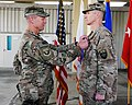 455 EMDG welcomes new commander 150313-F-CV765-091.jpg