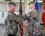 455 EMDG welcomes new commander 150313-F-CV765-091.jpg