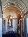 4581. St. Petersburg. Marble Palace.jpg