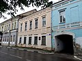 4591. Tver. Stepan Razin Embankment, 4 (2).jpg