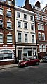 45 New Cavendish Street 01.jpg
