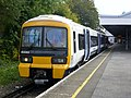 466003 Grove Park to Bromley North (50 times) (15239439620).jpg
