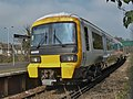466008 Grove Park to Bromley North (50 times) (16847196926).jpg