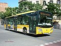 479 Tusgsal - Flickr - antoniovera1.jpg