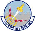490th Missile Squadron.jpg
