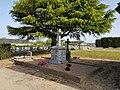 49 Loiré tombe de Rochebouët 02.jpg