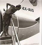 4X-AVD Dan Chamizer Santa Catherine 1976.jpg