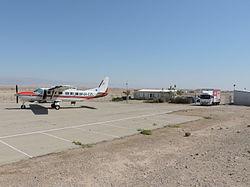 4X-CZL at Ein Yahav landing strip 04-04-2016a.JPG