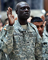 4th Inf. Div. Soldiers earn American citizenship DVIDS85103.jpg