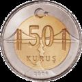 50kr obverse.png