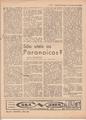 53 PAN - IV - nº 144.png