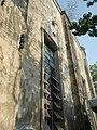 5433San Bartolome Parish Church Malabon 26.jpg