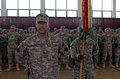545th concludes second OIF mission DVIDS284257.jpg