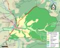 55463-Saint-Mihiel-Sols.png