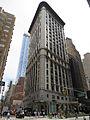 5 Columbus Circle (Manhattan, New York) 001.jpg