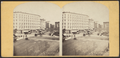 5th Avenue Hotel, Madison Square, from Robert N. Dennis collection of stereoscopic views.png