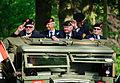 5th of may liberation parade Wageningen (5699888202).jpg