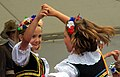 6.8.16 Sedlice Lace Festival 052 (28808412965).jpg