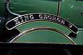6000 KING GEORGE V nameplate National Railway Museum.jpg