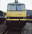 60045 at Wimbledon.jpg