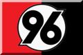 600px Rosso e Nero con 96.png