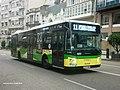 6231 ADO - Flickr - antoniovera1.jpg