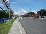 6315NAIA Road Santo Niño, Parañaque City 32.jpg