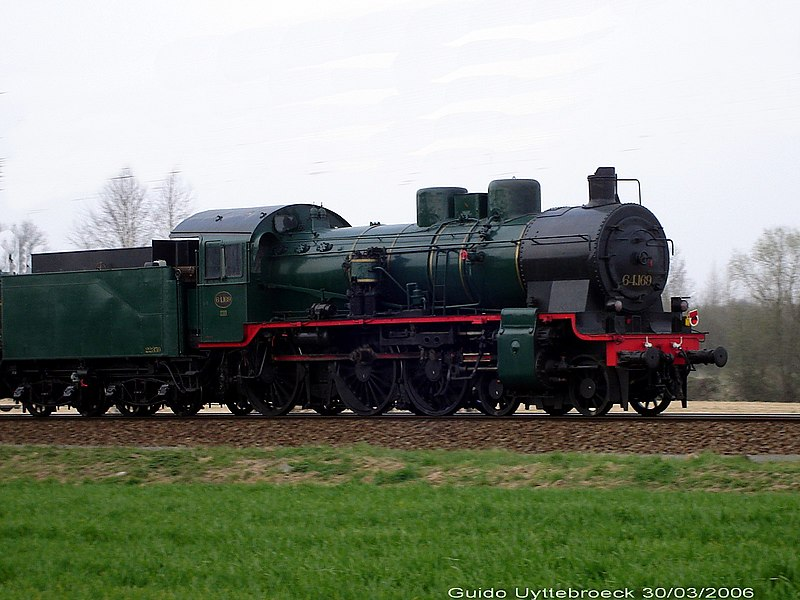 64169_30-03-2007