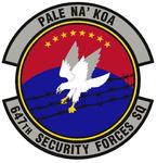 647 Security Forces Sq emblem.png
