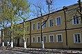65-101-0174 Херсон Будинок, де виступав Яворницький.jpg