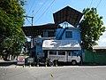 6592San Jose del Monte City Bagong Buhay Hall Chapelfvf 28.JPG