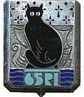 65e Régiment d'Infanterie.jpg
