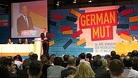 66. Bundesparteitag der FDP.jpg