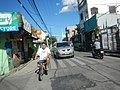 664Valenzuela City Metro Manila Roads Landmarks 12.jpg