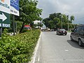 6951Pulang Lupa Uno Bridges Creek Las Piñas City Landmarks 42.jpg