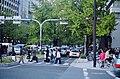 69700007 (Flickr id 64834884).jpg